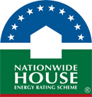 Drafting-Professionals-Sydney-Nationwide-House-Energy-Rating-Scheme