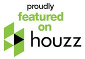 Drafting-Sydney-on-Houzz