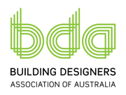 Draftsman-Professionals-Sydney-Building-Designers-Association-of-Australia
