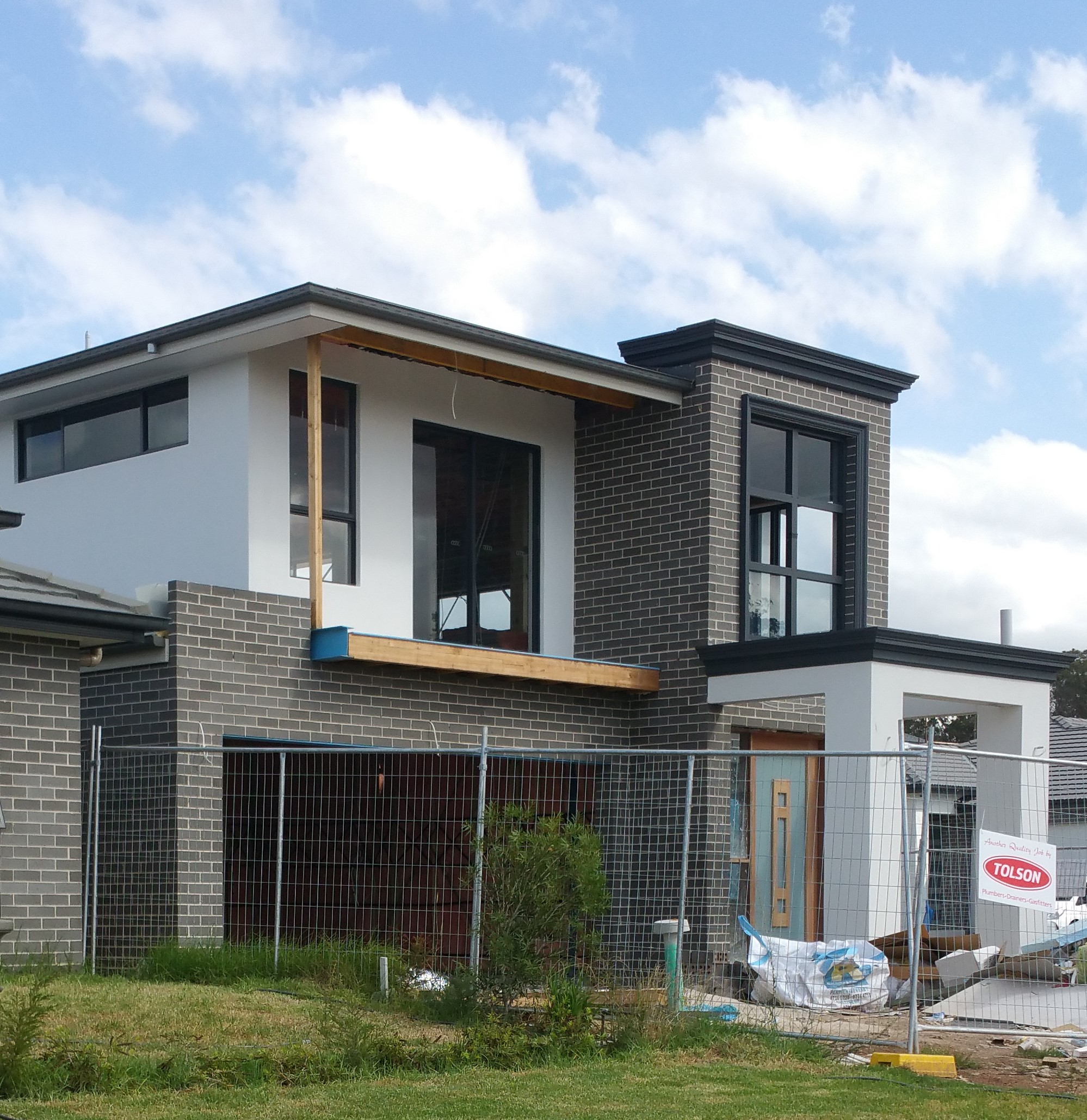 82 home design and drafting services beautiful home design quality home design drafting services in sydney metro area that are aimed to get you the malvernweather Gallery