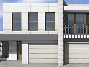 Hurstville-Drafting-Services