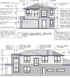 quality drafting services in Sydney