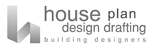 House Plan Design & Drafting Services